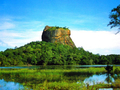 世界文化遺産・サファリ・エレファント ライディングを楽しむ1泊2日/2泊3日コース<専用車/日本語ガイド>