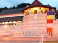 世界文化遺産3ヶ所と象の孤児院を楽しむ2泊3日or3泊4日 コース <専用車/日本語ガイド>