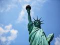 ニューヨーク市内1日観光ツアー!選べるトップ・オブ・ザ・ロック入場 <日本語ガイド>