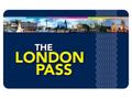 ロンドン・パス(THE LONDON PASS)人気観光スポット割引&優先入場カード<日本語ガイドブック付>
