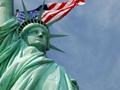 ニューヨーク市内21箇所を早まわり!9/11メモリアル入場も選べる まるっと市内観光ツアー<英語ガイド>