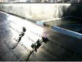 グラウンドゼロ&9/11メモリアル 当時の様子を知るスペシャルガイドと巡る半日ツアー<午後/英語ガイド>