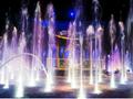 【事前予約】世界最大級の水上ショー!「ザ・ハウス・オブ・ダンシング・ウォーター」公演チケット <マカオ>