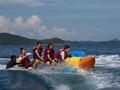 コーラル島1日ツアー☆スケジュールや予算に合わせて選べるプラン<英語ガイド/昼食付>