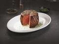 ルースズ・クリス・ステーキ・ハウス 食事券&事前予約サービス 最高級USDAプライム・ビーフ・ステーキ <ワイキキ・ビーチウォーク2階>