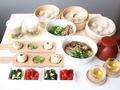 金品茶語(ジンピンチャーユー) 食事券+事前予約サービス <台湾料理/小籠包>