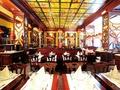 グラン・カフェ・カプシーヌ(Le Grand Cafe Capucines) 食事券&事前予約サービス 24時間営業のカフェレストラン<オペラ座エリア>