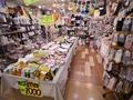 ソウル市内観光ツアー リピーターに人気!史跡もショッピングスポットも穴場だけを巡るユニークツアー ソルロンタンの朝食&タッカンマリランチ<1日/日本語ガイド>