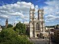 ウェストミンスター寺院(Westminster Abbey) 入場チケット☆チケット購入時間を節約!