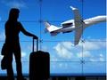 バッファロー・ナイアガラ国際空港⇔バッファローダウンタウン 空港送迎<貸切/英語ドライバー>