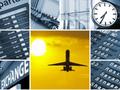 ウィーン空港 ⇔ ウィーン市内 空港送迎 空港送迎サービス<貸切/英語ドライバー> by H.I.S.