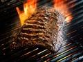 シドニー アイムアンガスステーキハウス(I'm Angus Steak House) ミールクーポン&事前予約サービス