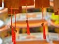 永楽市場立寄り!【貸切】台北市内観光ツアー 女子旅におすすめ!月下老人で縁結び ローカルショッピング+レトロなカフェで一休み<午前/中国語ドライバー/ホテルお迎え>