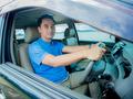 【貸切】空港送迎ドンムアン国際空港⇔バンコク市内<最大8名/現地語ドライバー>*1台あたり料金
