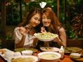 【セブ島 レストラン代行予約】マリバゴグリル&レストラン(MARIBAGO GRILL & RESTAURANT)☆日本人観光客に好評!*フィリピン料理